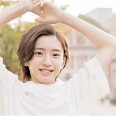 道枝駿佑子役時代画像