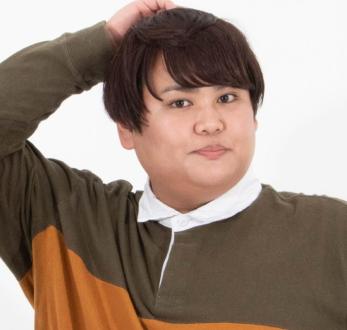 パパラピーズじんじんと浜辺美波の関係は?(じんじん画像)
