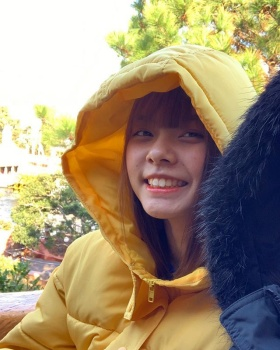 岩隈久志の娘がかわいい!美人なインスタ画像