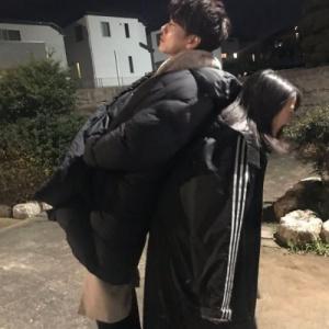 佐藤健と上白石萌音が共演NG画像(ファンが不安視画像)
