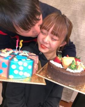 岩隈久志の娘がかわいい!美人なインスタ画像(岩隈久志と娘画像)
