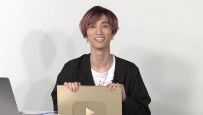 田中樹の英語力はどれくらい?ネットの声画像