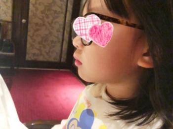 加護亜依の娘がかわいい!(娘の画像)