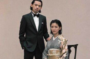 藤井萩花の結婚占い画像
