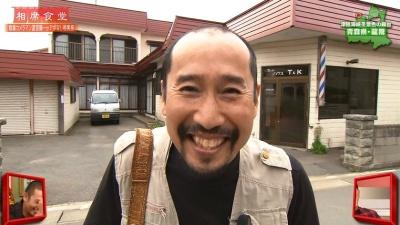 【顔画像】渡部陽一の現在は?テレビ番組に出演している画像(バラエティ番組)