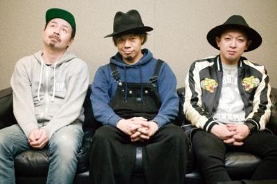 川崎鷹也の父親の職業は?父親の好きな音楽ジャンルはパンク!画像