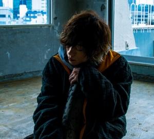 須田景凪の顔画像や読み方は?プロフィール画像