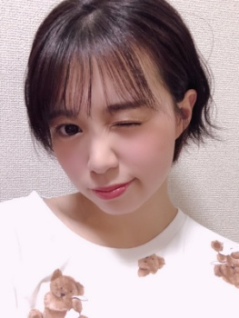 高木紗友希の画像