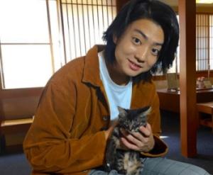 伊藤健太郎の現在(①ファンに直筆ポストカードを送付)の画像