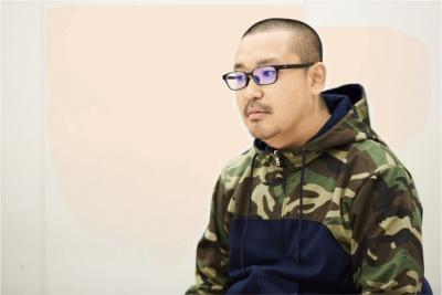 鈴木菜穂子の夫は横井雄一郎画像