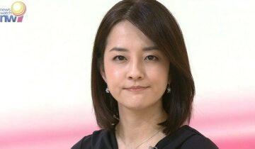 鈴木奈穂子画像