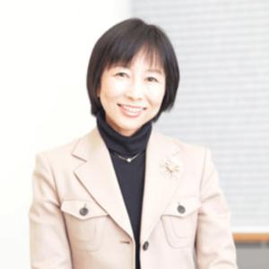 小野日子外交官画像