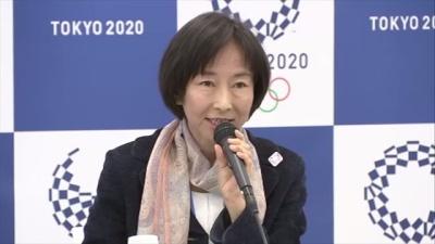 小野日子外交官の画像