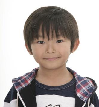 加藤清史郎の子役時代の出演作画像