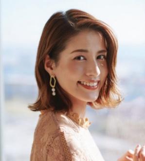永島アナの画像