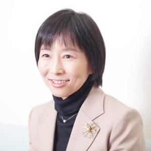 小野日子の一橋大学出身画像