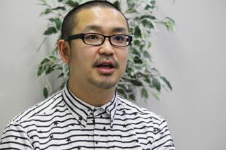 鈴木菜穂子の夫は横井雄一の画像