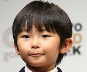 加藤清史郎は子役時代にいじめられた画像