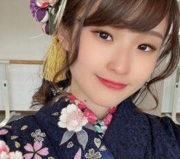 紀平梨花の姉・紀平萌絵の大学・高校画像