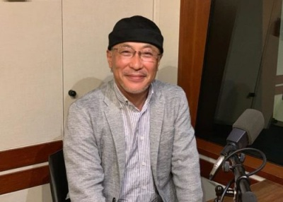 山縣亮太の父はニシヒロの社長画像