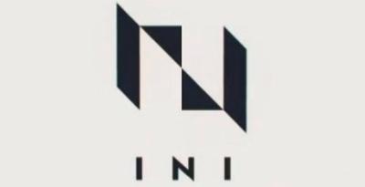 INIの画像