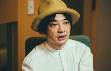 小山田圭吾に対する海外の反応像画像