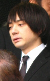 小山田圭吾がくずで異常と言われる理由3反省しない態度画像