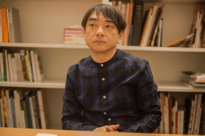 小山田圭吾がくずで異常と言われる理由2万引き常習犯画像
