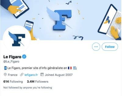 ルフィガロの画像