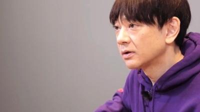 小山田圭吾のプロフィール画像