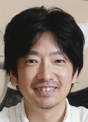 小林賢太郎の嫁は多摩美大の同級生!画像
