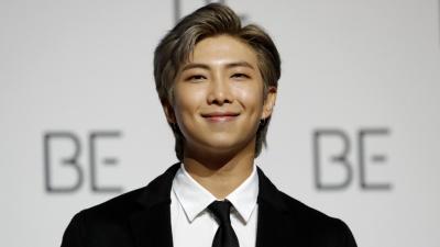 RMの画像