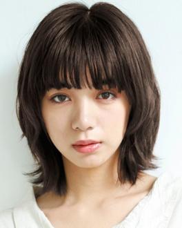 カルマの元カノ候補・池田エライザ画像